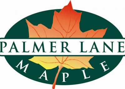 Palmer Lane Maple
